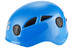 Black Diamond Half Dome klimhelm blauw